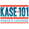KASE - Austin, TX (2013) ReelWorld ONE: Country (off-air, v2)