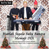 12 Majesty Worship His Majesty (Mulia, Mulia Namanya, PKJ 2) - Style Orkestra Etnik (AS)