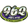 KORQ - Abilene, TX (2013) ReelWorld ONE: CHR (off-air)