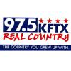 KFTX - Corpus Christi, TX (2014) ReelWorld ONE: Country TOH Cuts (webstream)