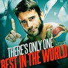 Cm Punk WWE Theme Song 2009-11by Killswitch Engage