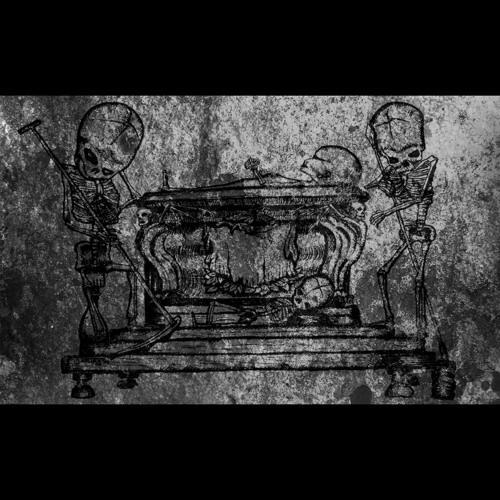 Sea of dead Consciousness