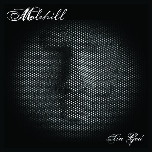 Molehill - The Repeating