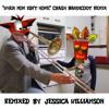 When Mom Isn't Home (Crash Bandicoot Remix)