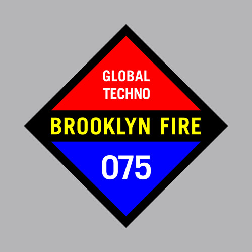 Thousands [Brooklyn Fire Records]