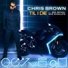 Chris Brown - Till I Die Ft. Big Sean & Wiz Khalifa (Instrumental)