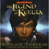 Jeremy Zuckerman - 24 - Greatest Change (The Legend of Korra)