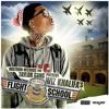 Flight School - Wiz Khalifa - Extra Credit