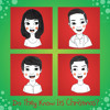 Do They Know It's Christmas (Band Aid) by @RiaApriani @StephanusRian @stefaldo @jossuanovan