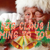 Santa Claus Is Coming To Town (Sim Glitterina Remix)
