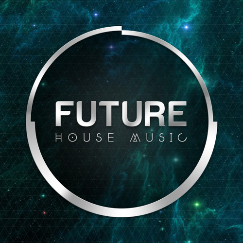 Future House Music