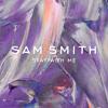 Sam Smith - Stay With Me (Shadoski Drum & Bass Remix)