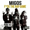Migos Feat Wiz Khalifa, The Weekend & Ty Dollar Sign - Or Nah (Remix) Prod By DJ Mustard