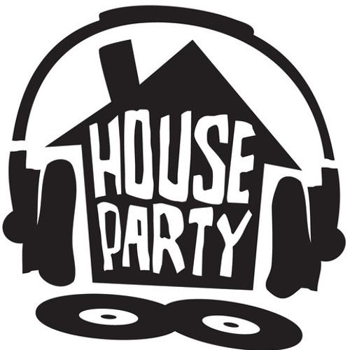 DA GABRIEL - House Party