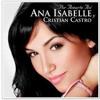 Ana Isabelle, Cristian Castro - Por Amarte As - Dj Ardiy Remix Production #FULL