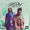 Lil Wayne - Off Day Ft. Flow (Prod. by X Fyle)
