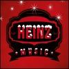 Mira @ Distillery Leipzig - Heinz Music Label Night 2014.11.22