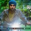 Tu Hai Ki Nahi - Ankit Tiwari - Roy Movie 2015