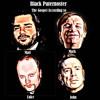 Black Paternoster Bam A Lam