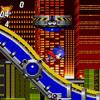 Sonic 2 - Chemical Plant Zone (Mizuki's Fireside Flip)