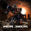 Imagine Dragons - Battle Cry (Remix)