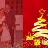 GOTAS 36 - O Natal Do Jovem Galileu
