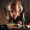Scrooge 2 - Teaser Trailer