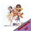 Spice Girls - Viva Forever INSTRUMENTAL