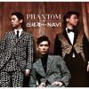 [Cover by Valentz] Phantom - New Era (ft Navi)
