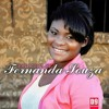 W.Music apresenta - Fernanda Souza - Eu Vou adorar