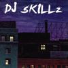 DJ sKILLz-  ROOM 237 the SHINING HORROR BASS HORROR CORE TECHNO 2015 DRUMS music HALLOWEEN