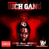 poster of See You Rich Gang song