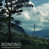 Bonobo - Recurring (Fluidity Bootleg) **Free Download** 2013