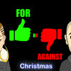 For or Against CHRISTMAS Rap song - Dekay & MIDI Intellect [ACT ON WORDS]