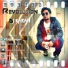 08.Oh Oh Jane Jaana ( DJ Karan -EDM Love Reloaded Mix)