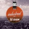 DJ IDEM - Industreet_2014_