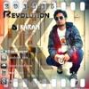 Download 06.Aisa Jadoo - Khakee (2004) - DJ Karan Desi Hero Mix Mp3