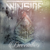 December (Free Download)