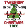 Dj Flex ~ X-Mas Challenge (Feat. ETDBeats) mp3