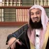 Stories Of The Prophets 25 - Musa, Uzair, Hizqeel, Yushua, Dawud (as) Part 1 - Mufti Ismail Menk