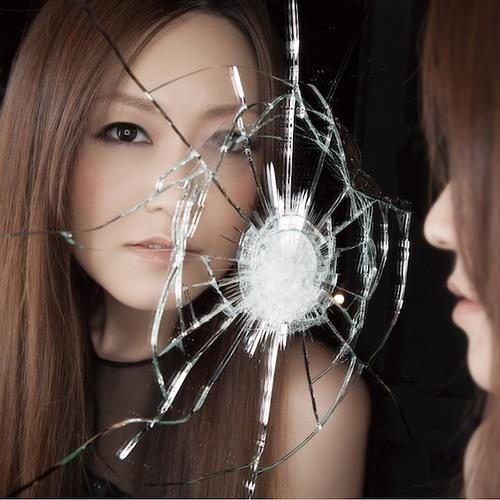 川田まみ - IMMORAL (NAGO Uplifting Vocal Bootleg Mix)[FREE DOWNLOAD]