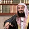 Stories Of The Prophets 27 - Sulayman (as) - Part 1 - Mufti Ismail Menk - OphrOH4CFsg