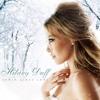 Hilary Duff - Santa Claus Lane (North Pole Remix)