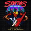 Download Slow Moon (Streets Of Rage 2 Tribute) Mp3