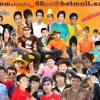 Free Download R กางเกงตัวที่ 4  FXdusit BY Nongsalai Sound Mp3