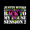 Casio Social Club - Back To My House 2
