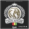Lion Affair - Mixtape (Selected & mixed by Rekall)