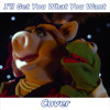 I'll Get You What You Want - Muppets Most Wanted (Cover)