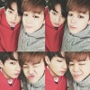 Christmas Day by Jungkook and Jimin