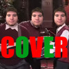 I Wish It Was Christmas Today (SNL COVER)